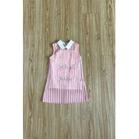 Wholesale Youth clothes MK75 from china suppliers