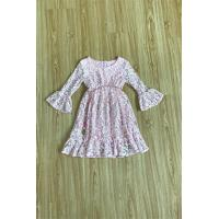 Wholesale Youth clothes MK76 from china suppliers