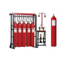 Wholesale High Pressure CO2 Automatic Fire Extinguishing System from china suppliers