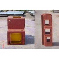 Wholesale Rotary Casting from china suppliers