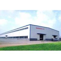 Wholesale Light Steel Frame Project from china suppliers