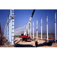 Wholesale Hoisting Upright Column from china suppliers