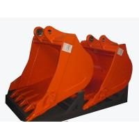 Wholesale DH150Excavator bucket from china suppliers