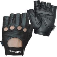 Wholesale Cycling Gloves TS-2178 from china suppliers