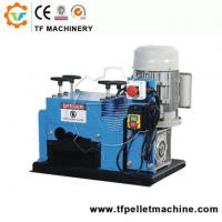 Copper Wire Recycling Machine Electric Scrap Copper Wire Strippers