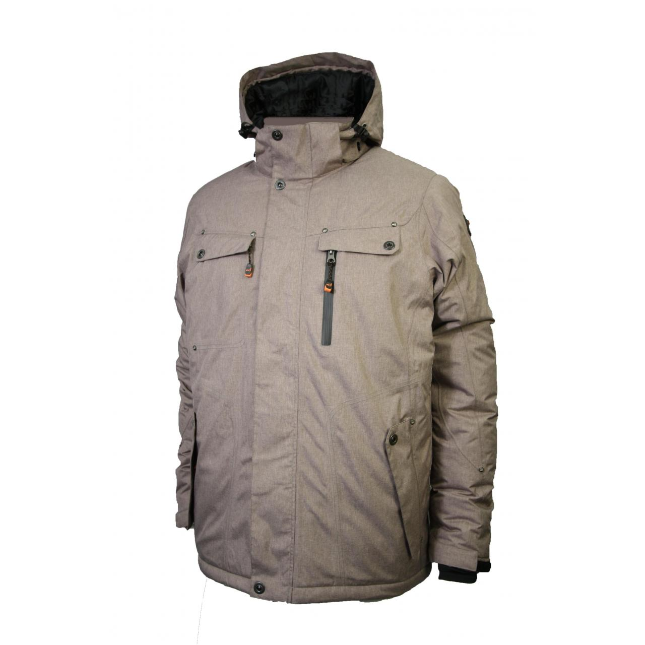 Wholesale Ski Wear LW13-03 SKI JACKET from china suppliers