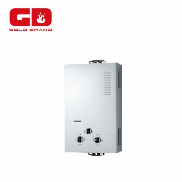 Quality Gas Water Heater Water heating systems high efficiency gas water heater for sale