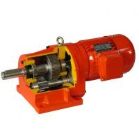 Wholesale Series YCJ Geared Motors from china suppliers