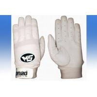 Wholesale Leather Gloves Anti Riots Suits from china suppliers
