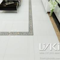 Wholesale Super White Polished Porcelain Tiles from china suppliers