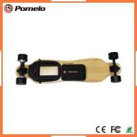 Wholesale Plain Skateboard Decks from china suppliers