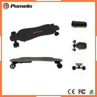 Wholesale Old School Skateboard Decks from china suppliers