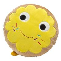 Wholesale Round Pillow from china suppliers