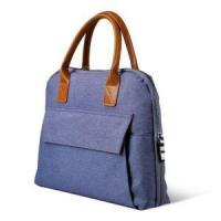 Wholesale Cool Mens Business Work Bags from china suppliers