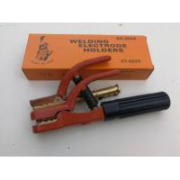 Electrode Holder Japanese Electric Welding Rode Holder