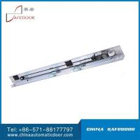 Wholesale Dorma Type Sliding Door Operator from china suppliers