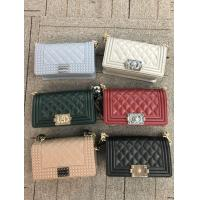 Wholesale Chanel Jelly Handbags from china suppliers