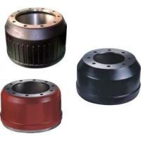 Wholesale Brake Drum for Trailer and Semi-Trailer from china suppliers