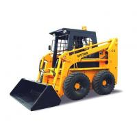 Wholesale 700kg Skid Loader from china suppliers