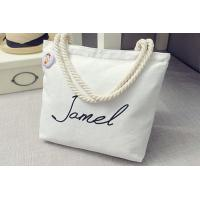 Wholesale Linen bag with Chinese characteristics from china suppliers