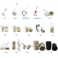 Wholesale T4 bulb socket for led fluorescent lamps from china suppliers