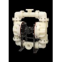 Buy cheap S30 Air Operated Double Diaphragm Containment Non-Metallic Pump   Sandpiper from wholesalers