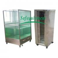E&E Safety Equipments IPX7 Immersion Tank (Model:SFT S2-1040)