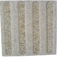 Buy cheap Blind stone from wholesalers