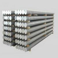 Wholesale hot rolled HP235 steel coil made in China from china suppliers