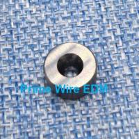 Wholesale 590417964 Wire cutter from china suppliers