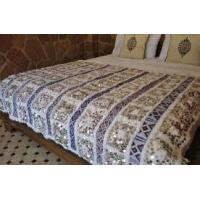 Wholesale Designer Bedding Sets from china suppliers