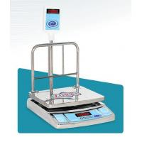Wholesale SS Bench Scale Model Z-7 from china suppliers