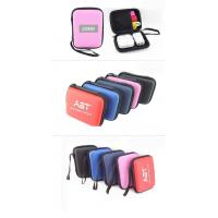 Wholesale Square digital storage bag from china suppliers