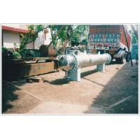 Buy cheap CONDENSOR from wholesalers