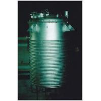 Buy cheap REACTOR from wholesalers