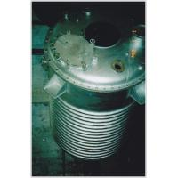 Buy cheap LIMPET COILED REACTOR from wholesalers