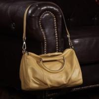 Wholesale Female bag from china suppliers