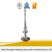 Wholesale Train Diesel Engine Valves from china suppliers