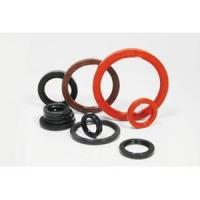 Wholesale Car Engine Spare Part - Oil Seal from china suppliers