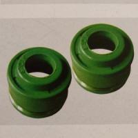 Wholesale Valve Oil Seal One of Construction Machinery Parts from china suppliers