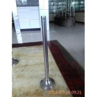 Wholesale Train Diesel railway Engine Valve from china suppliers