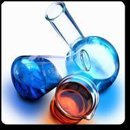 Wholesale chemical from china suppliers