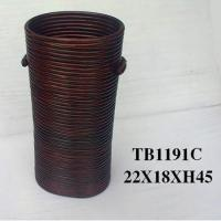 Wholesale Planter from china suppliers