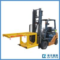 Wholesale Forklift Bulk Bag Lifter from china suppliers