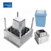 Wholesale Trash Can Mould Trash can mould5 from china suppliers