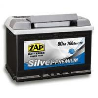 Buy cheap ZAP Battery from wholesalers