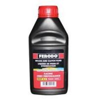 Buy cheap Brake Fluid from wholesalers