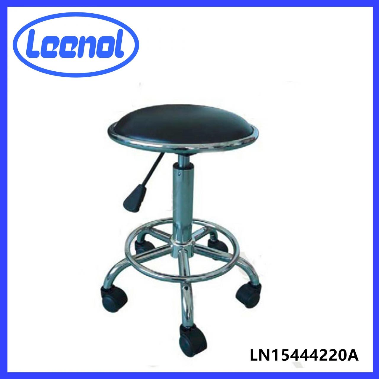 Buy cheap Overview Quick Details Type: Office Furniture Specific Use from wholesalers