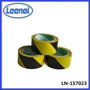 Buy cheap LN-1507023 Sticky Floor Tape from wholesalers