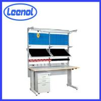 Buy cheap Antistatic Adjustable Electronic Workstation from wholesalers
